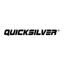 logos-quicksilver